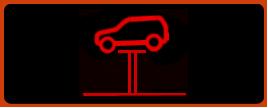 Car Warning Lights Explained