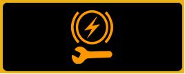 Car Warning Lights - Explained