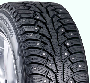 Winter Tires Snow Tires Advice